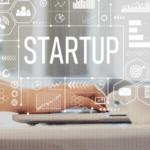 startup successful